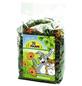 JR FARM Nager-Snacks »Blütenwiese«, Wiesengrün, 6x100 g-Thumbnail