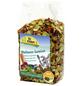Nager-Snacks, für Kleintiere, Gemüse, 600 g-Thumbnail