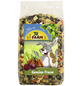 JR FARM Nager-Snacks »Gemüse-Traum«, 8 Beutel à 200 g-Thumbnail