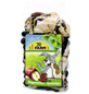 JR FARM Nager-Snacks »Hagebutten-Apfelchips«, Hagebutte  /  Apfel, 8x125 g-Thumbnail