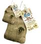BUNNYNATURE Nager-Snacks »Heu-Active-Snack«, für Hamster,Zwerghamster, Rennmäuse, Ratten-Thumbnail