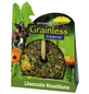 Nager-Snacks, JR Farm PK Grainless Kräuter-Rad-Thumbnail