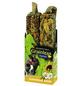 Nager-Snacks, JR Grainless Sonnenblumen-Kamille-Thumbnail