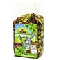 JR FARM Nager-Snacks »JR Wellness Gemüse«, Gemüse-Thumbnail