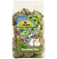 JR FARM Nager-Snacks »Kleesamen-Taler«, Klee,  8x200 g-Thumbnail
