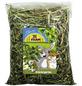JR FARM Nager-Snacks »Kräutergarten«, Kräuter / Rohfasern, 10x500 g-Thumbnail