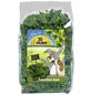 JR FARM Nager-Snacks »Petersilien-Salat«, 6 Beutel à 50 g-Thumbnail