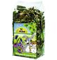 JR FARM Nager-Snacks »Sonnenhut & Luzerne-Klee«, Sonnenhut / Luzerne-Klee, 6x100 g-Thumbnail