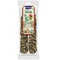 VITAKRAFT Nager-Snacks »Vita Verde® Kräcker®«, 80 g (2 Kräcker), Brennnessel/Hibiskus-Thumbnail