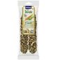 VITAKRAFT Nager-Snacks »Vita Verde® Kräcker®«, 80 g (2 Kräcker), Brennnessel/Karotte-Thumbnail