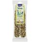 VITAKRAFT Nager-Snacks »Vita Verde® Kräcker®«, 80 g (2 Kräcker), Kräuter-Thumbnail