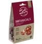BUNNYNATURE Nagersnack »all nature BOTANICALS«, 35 g, Tomate-Thumbnail