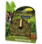 JR FARM Nagersnack »Grainless Kräuterrad«, 140 g-Thumbnail