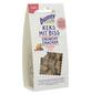 BUNNYNATURE Nagersnack »Keks mit Biss«, 50 g, Früchte-Thumbnail