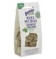 BUNNYNATURE Nagersnack »Keks mit Biss«, 50 g, Petersilie-Thumbnail