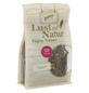 BUNNYNATURE Nagersnack »Lust auf Natur«, 220 g, Apfelhölzer-Thumbnail