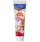 TRIXIE Nagersnack »Red Berry«, Beeren, 100 g-Thumbnail