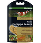 DENNERLE Nano Catappa Leaves-Thumbnail