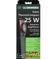 DENNERLE Nano ThermoCompact-Thumbnail