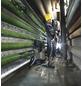 METABO Nass-Trockensauger »ASA 30 L PC Inox«, 1250 W, 30 l, Schlauchlänge: 3,5 m-Thumbnail