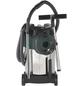 METABO Nass-Trockensauger »ASA 30 L PC Inox«, 30 l Behältervolumen, 3,5 m Schlauchlänge-Thumbnail