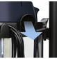 KRAFTRONIC Nass-Trockensauger »KT-NT 18«, 18 l Behältervolumen, 1,5 m Schlauchlänge-Thumbnail