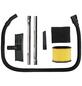 KRAFTRONIC Nass-Trockensauger »KT-NT 30 S«, 30 l Behältervolumen, 2,5 m Schlauchlänge-Thumbnail