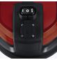 EINHELL Nass-Trockensauger »TE-VC 2230 SA«, 1150 W, 30 l, Schlauchlänge: 3 m-Thumbnail