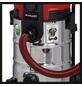 EINHELL Nass-Trockensauger »TE-VC 2230 SAC«, 30 l Behältervolumen, 3 m Schlauchlänge-Thumbnail