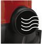 EINHELL Nass-Trockensauger »TE-VC 2340 SA«, 1200 W, 40 l, Schlauchlänge: 3 m-Thumbnail
