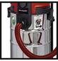 EINHELL Nass-Trockensauger »TE-VC 2340 SAC«, 1200 W, 40 l, Schlauchlänge: 3 m-Thumbnail