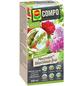 COMPO Nativert® Blattlaus-frei 500 ml-Thumbnail