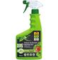 COMPO Nativert® Kräuter & Gemüse Blattlaus-frei AF 750 ml-Thumbnail