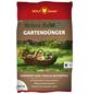 WOLF GARTEN Natura Bio Gartendünger NG 10,8 kg-Thumbnail