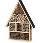 TRIXIE Natural Living Insektenhotel-Thumbnail