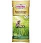 SUBSTRAL® Naturen Bio Rasendünger 500 20 kg-Thumbnail