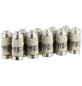 ETI Neozed-Sicherungseinsatz, E18, 50 A, Grau-Thumbnail