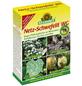Netz-Schwefelit WG 75 g-Thumbnail