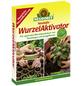 NEUDORFF Neudofix Wurzelaktivator, 40 g-Thumbnail