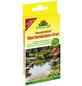 Neudomück Stechmücken-Frei 10 Tabletten-Thumbnail