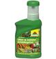 NeudoSan Obst- u. GemüseschädlingsFrei 250 ml-Thumbnail