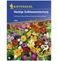 KIEPENKERL Niedriger Duftblumen Mix, Samen, Blüte: mehrfarbig-Thumbnail