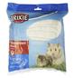 TRIXIE Nistmaterial, 0,1 kg-Thumbnail