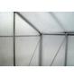 JULIANA Noppenfolie, BxT: 150 x 150 cm, Polyethylen (PE)-Thumbnail