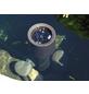 OASE Oberflächenabsauger »AquaSkim«, geeignet für: Teiche-Thumbnail