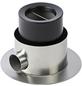 OASE Oberflächenabsauger »ProfiSkim« für Teichoberflächen bis zu 65 m², Kunststoff/Edelstahl-Thumbnail