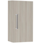 OPTIFIT Oberschrank »OPTIbasic 4030«, BxHxT: 30 x 57,6 x 17,2 cm-Thumbnail