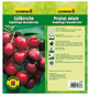 GARTENKRONE Obstbaum »Süßkirsche«, Creme-Thumbnail