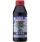 LIQUI MOLY Öl, 0,5 l, Dose, Hochleist.-Getriebeöl (GL4+) SAE 75W-90-Thumbnail