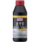 LIQUI MOLY Öl, 0,5 l, Dose, Top Tec ATF 1100-Thumbnail